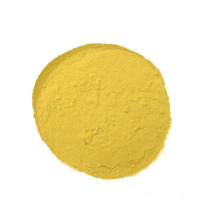 floculant wastewater treatment chemical pac chemical formula Poly Aluminium Chloride
