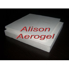 Alison aerogel panel refractory board for heat and insulation