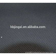 Both sides Textured rubber gasket sheet
