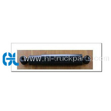 Iveco Shock Absorber truck parts