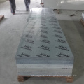 polyester resin stone,polyurethane artificial stone panel