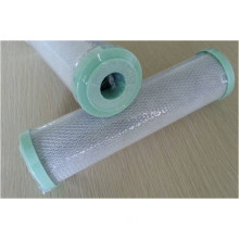 DOE Code 7 Activated Carbon Filter Cartridges