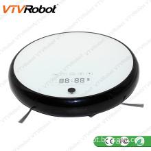 vtvrobot robot vacuum cleaner V6S