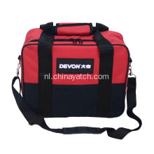Good Workman ship Multifunctionele Bag Tool Kit