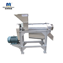 Good Reputation Factory Price	Fruit Juice Machine Making Machine