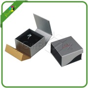 Wholesale Antique Cheap Jewelry Boxes with Magnetic Closure