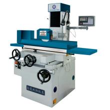 Surface Grinding Machine M7125 (M7125-2)