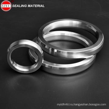 Inconel625 Кольцо с октановым уплотнением