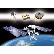 Beschaffung elektronischer Komponenten