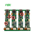 Shenzhen PCBA Manufacturer 94v0 Rohs PCB Board Circuit Assembly Company