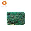 Stm 5 94v0 Pcb Board With Rohs High Quality Enig Gold Finger Plating Pcb Manufacture