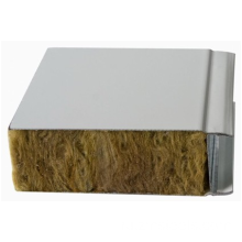 Rockwool Sandwich Panel for Wall