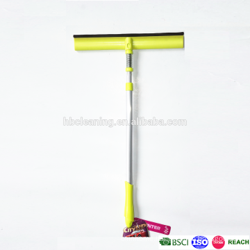 window cleaning solutions, high level window cleaning wiper