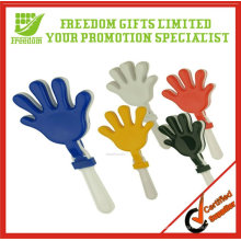 Party Hand Clacker
