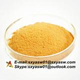 Soybean Extract Isoflavones CAS No 574-12-9