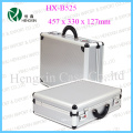Aluminum Attache Profile Hard Laptop Cases (HX-B525)