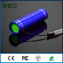 La meilleure lampe de poche led a conduit la lampe de poche de style de puissance, la lampe de poche LED Super Bright a conduit la torche, la lampe de poche led