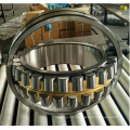 High Precision Wheel Spherical Roller Bearing 22364MB with Competitve Price Roller Bearing
