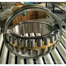 Rolamento de rolo esférico de alta qualidade 22380 Ca / W33 para o rolamento da caixa de engrenagens do moinho de rolamento