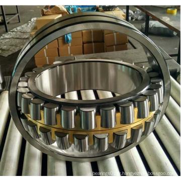 Roulement à rouleaux sphérique de haute qualité 22380 Ca / W33 pour le roulement de boîte de vitesse de laminoir