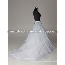 Новый Дизайн Свадебные Юбки
