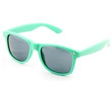 Design de moda Óculos de sol unisex de estilo clássico - Legend 1950 (91042)