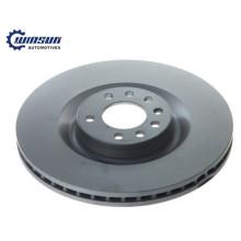 93188445 569154 Rotor de disco de freno para OPEL VECTRA