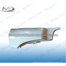 RENAULT TRUCK AIR DEFLECTOR
