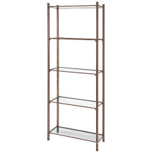 OEM-Boutique Etagere