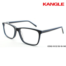 spectacle frame factory outlet cheap glasses ready stock eyewear