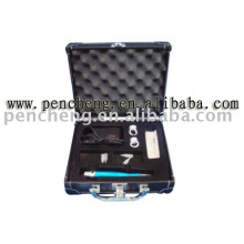 Labial surfaces tattoo makeup machine kit