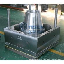 PE Plastic Flower Pot Mold (YS-flower pot-0807)