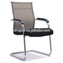 Hot sale simple mesh office chair /executive office chair