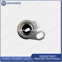 Tensor de engranaje de la correa dentada genuina para Ford Transit VE83 1002250TARC1