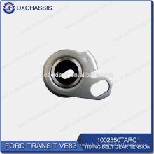 Tendeur de courroie de distribution d'origine pour Ford Transit VE83 1002250TARC1