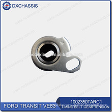 Genuine Timing Belt Gear Tensioner for Ford Transit VE83 1002250TARC1