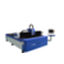 Holz Arcylic Co2 Gravur CNC Laser Schneidemaschine Preis