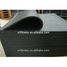 équipement de fitness Accessoires / accessoires commerciaux de matériel de fitness / Tapis de gymnastique