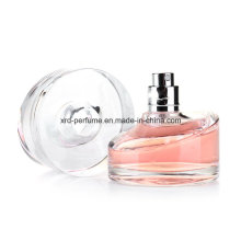 Factory Price Women Design Perfume