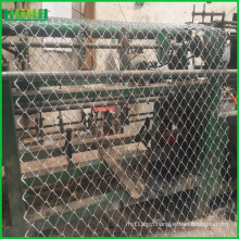 High demand China 8 foot chain link fence