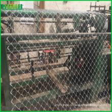Высокий спрос Китая 8 футов цепи забор