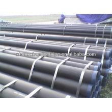 ASTM A179 /(ASME SA179) aus c-Stahl Rohr
