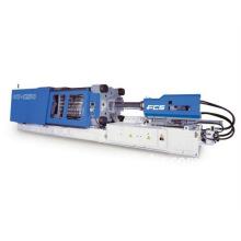Hi-Tech Intelligent Injection Molding Machine