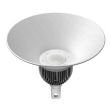 50W LED High Bay, High Bay, LED High Bay Light, High Bay Light, LED Pendant Lamp, LED Pendant Light, LED Pendant Light Fixture