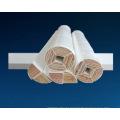 Decorative Wood Primed Pine Architrave Molding