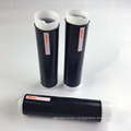 silicone rubber cold shrink tube approved by RoHS