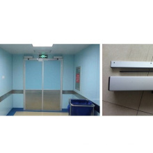 700mm to 2000mm Automatic Swing Door Opener