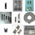 Outil de coupe de fil CNC haute précision, Machine de décapage automatique de câble