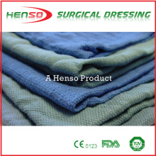 HENSO Surgical Huck Towel