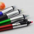 2 в 1 Рекламные подарки для пластиковых ручек